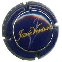 JANE VENTURA-V.4308-X.02614