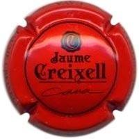 JAUME CREIXELL--V.20399-X.70707