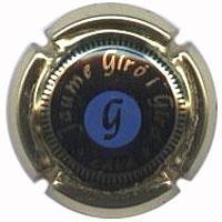 JAUME GIRO I GIRO-V.1170-X.01618