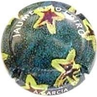 JAUME GIRO I GIRO--V.10447-X.26976