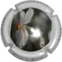 JAUME GIRO I GIRO--V.17289-X.60644
