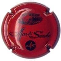 MARTI SERDA-V.8294--X.25130