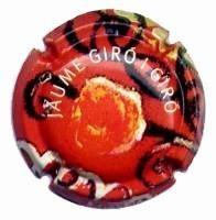 JAUME GIRO I GIRO-V.9930-X.32389