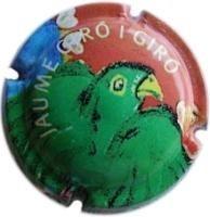 JAUME GIRO I GIRO--V.10444-X.23135