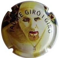 JAUME GIRO I GIRO-V.5000-X.15289