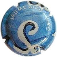 JAUME GIRO I GIRO-V.7006-X.18557