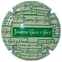 JAUME GIRO I GIRO-V.2538-X.09187