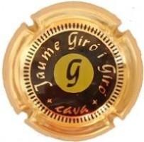 JAUME GIRO I GIRO-V.2395-X.01616