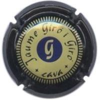 JAUME GIRO I GIRO-V.3005-X.01614
