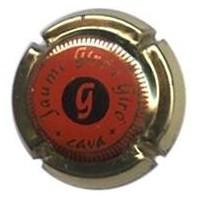 JAUME GIRO I GIRO-V.1322-X.01612