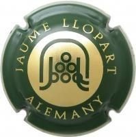 JAUME LLOPART-V.2040-X.02161