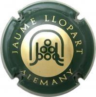 JAUME LLOPART-V.4439-X.02162