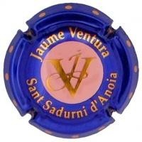 JAUME VENTURA-V.2396-X.00166