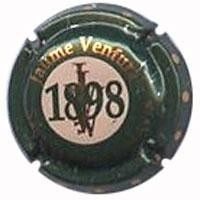 JAUME VENTURA-V.1154-X.00646