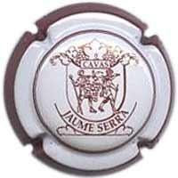 JAUME SERRA-V.3678-X.01049