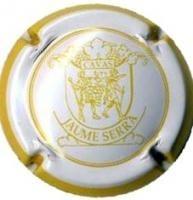 JAUME SERRA-V.7055-X.20683