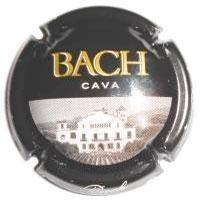 BACH--V.12548-X.38310