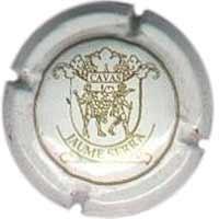 JAUME SERRA-V.1028-X.00689