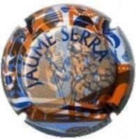 JAUME SERRA--V.19171-X.64914