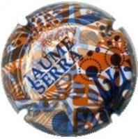 JAUME SERRA--V.19170-X.64915