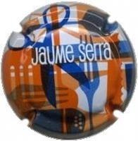 JAUME SERRA--V.19168-X.64912