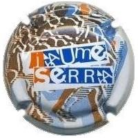 JAUME SERRA--V.19167-X.64911