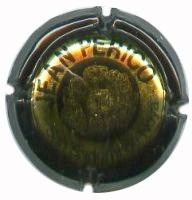 JEAN PERICO-V.0498-X.02731