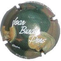 JOAN BUNDO-V.4906-X.11479