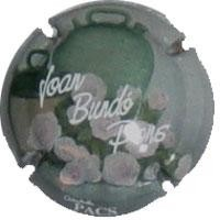 JOAN BUNDO-V.4903-X.11476