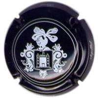 ANNA AMIGO-V.7642-X.22147