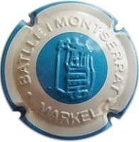 Markel-V.7133-X.17604