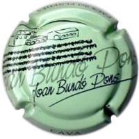 JOAN BUNDO-V.9937-X.30562
