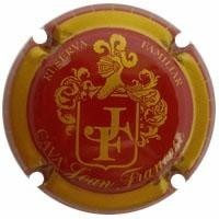 JOAN FRANCESC-V.2308-X.03941