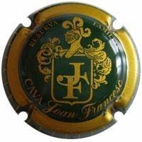 JOAN FRANCESC-V.2311-X.03940