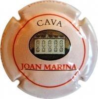 JOAN MARINA-V.4586-X.09691