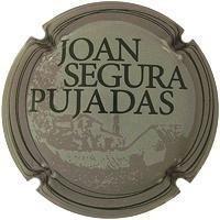 JOAN SEGURA--V.22800-X.81807
