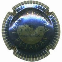 JOAN SEGURA-V.1404-X.00878