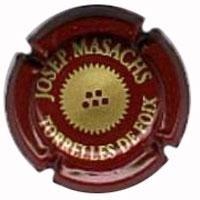 JOSEP MASACHS-V.1532-X.00994