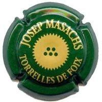 JOSEP MASACHS-V.1236-X.00998