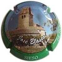 JOSE BLASCO-V.A270-X.57701