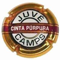 JUVE CAMPS-V.2316-X.00169