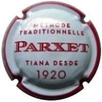PARXET--V.23966--X.87406