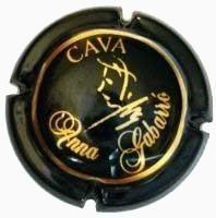 ANNA GABARRO-V.1298-X.01579