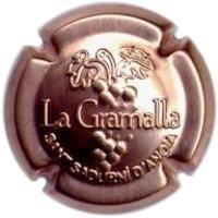 LA GRAMALLA-V.8238-X.29214