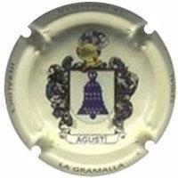 LA GRAMALLA--V.22809-X.83473