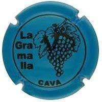 LA GRAMALLA--V.24248-X.88509