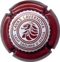 LAVERNOYA-V.4614-X.03233