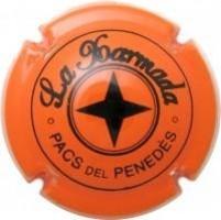 LA XARMADA-V.7106-X.24867
