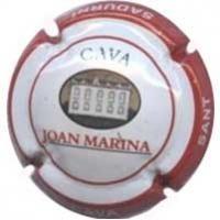 JOAN MARINA-V.4908-X.07611