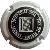 JOSEP COLET-V.4916-X.12118